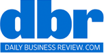 Daily Business Review